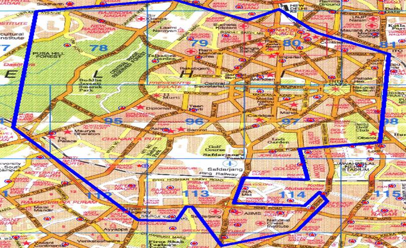 map_3g
