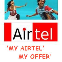 my-airtel-my-offer-telecomtalk