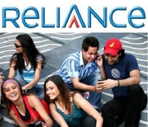 reliance-mobile-gsm