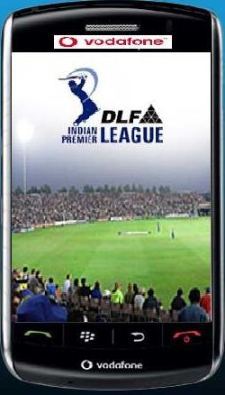 vodafone-ipl-video-cliipings-on-mobile-telecomtalk
