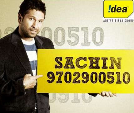 A New Price War This Time Its Idea Cellular Punjab