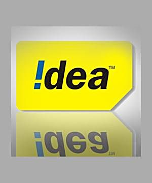 Idea To Offer 60 Paisa Per Minute Call To Punjab Subscribers