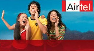 Airtel Offers Play Every Day Win Everyday For Fixedline Subscribers
