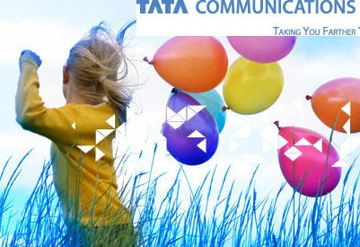 TATA-COMMUNICATION-LAUNCHES-VALUE-ADDED-SERVICE-INTERNET-USERS