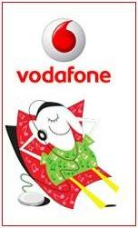 NOW-TALK-MORE-FOR-LESS-WITH-VODAFONE