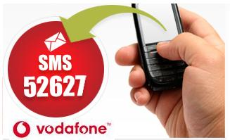 NOW BOOK MOVIE TICKET WITH YOUR VODAFONE MOBILE