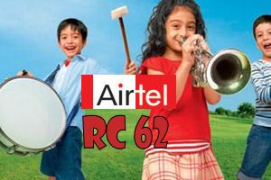 Airtel Reduces Non-Airtel Local & STD Rates