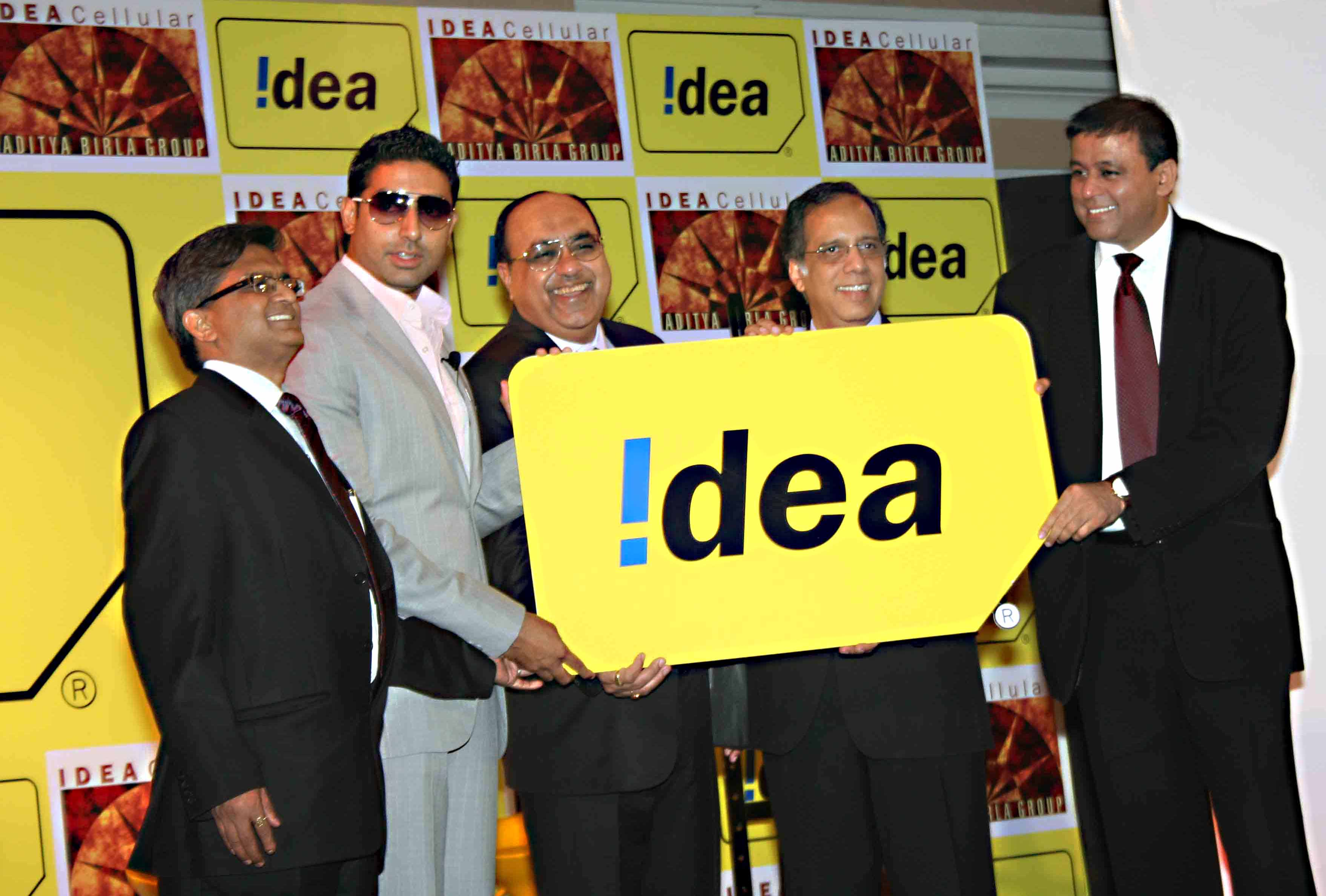 IDEA Cellular launches GSM Mobile Service in West Bengal and Kolkata