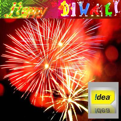IDEA lights up Diwali with special festive offers in Gujarat