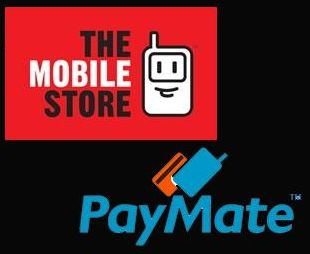 PayMate's NGN Mobile Payment Solutions at The MobileStore