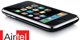 Apple Backtracks On Unlocking Airtel iPhone In India