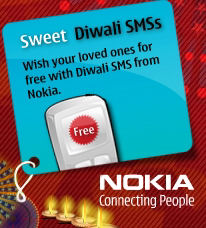 Make This Diwali Special With Sweet Diwali Sms Wishes