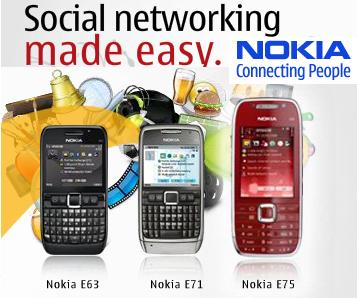 nokia-social-networking-made-easy
