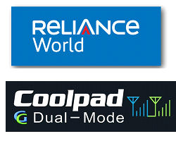 Reliance World Rolls-Out Coolpad2938 In TamilNadu Priced Rs10,999