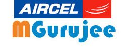 Aircel adds mGurujee on Mobile Learning