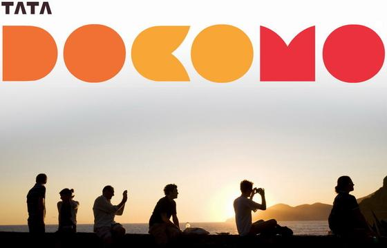 Tata Docomo Launches New Recharge Coupon 'Full-On BoL'