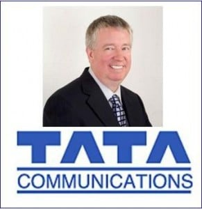 Tata Communications Appoints David Wirt as Its Global Head For Managed Services