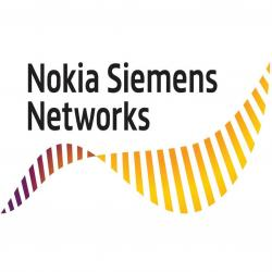 Liquid Radio by Nokia-Siemens Netowrk