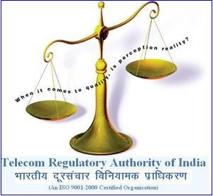 TRAI Releases Consultation Paper On Blocking Of IMEI Of Lost/Stolen Mobile