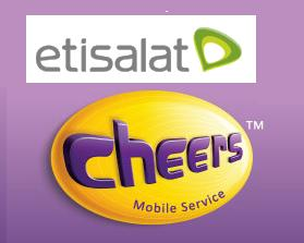 Network Outage Hits Cheers Mobile Customers Pan India