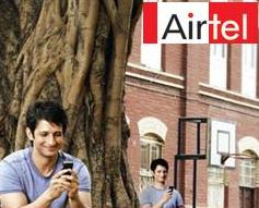 Airtel (Kolkata & RoWB) Launches New Night On-Net Pack