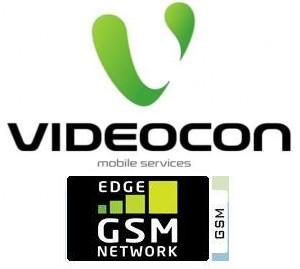 Videocon Launches Its Gsm Services In Mumbai