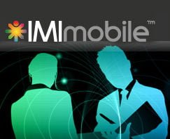 IMImobile Partners With IL&FS Education To Bring English Seekho On Mobiles