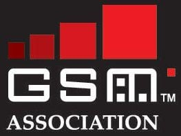 Gsma Gives Green Signal To Starhome Gateway Location Register