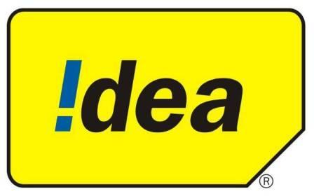 Idea Cellular Launches Special STD Pack For its Subscribers in Gujarat