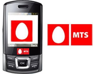 MTS India To Dial Postpaid Plans In Kolkata And Rob