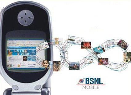 BSNL Promises Faster OTA Settings