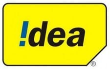 Idea 3G at 2G Price