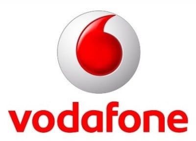 vodafone-offers-isd-calls-at-just-5-paisa-second