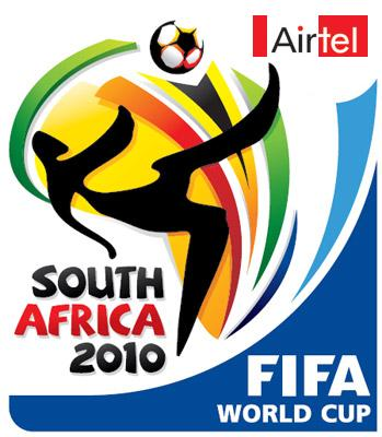 Airtel's Very Own Football Fever, Check Out The Tempting Offers