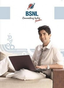 Bsnl Introduces New Sms Vouchers In West Bengal