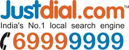 Just Dial Launches Its Service In America