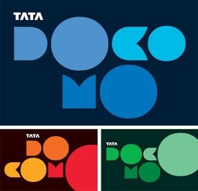 Keep It Simple Silly Tata Docomo Turns Complex Missed Call Alert is Now Paid