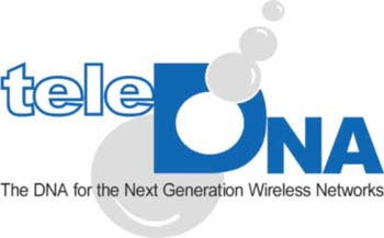 BSNL Deploys TeleDNA's Service Delivery Platform In South Zone