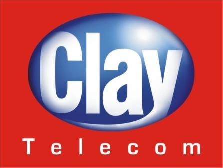 Clay Telecom Slowly Deepening Roots In India