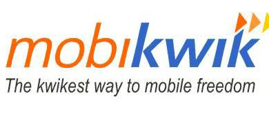 The Best Online Recharge Experience Mobikwik