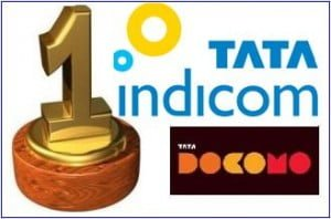Is Rebranding New Strategy for Tata Teleservices