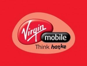 Call Anywhere in India At 25p/min from Virgin Mobile CDMA