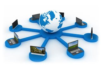 Wireless Internet Why Speed Differs At Different Times In Different Networks