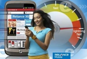 Reliance iCall Product Nominated for TM Forum Excellence Award