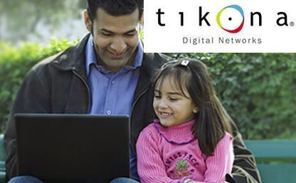 Tikona Introduces Prepaid WiBro Plans To Home Users