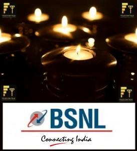 BSNL All Set To Launch Their New Website