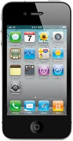Will iPhone CDMA Come To India