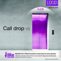 Loop Mobile Ready To Take On Network Challenge