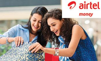 Still Carrying Hard Cash Switch To Airtel Money