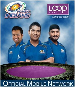 Loop Mobile Introduces New Prepaid Plan called Mumbai Meri Jaan